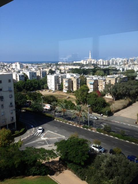 Купить квартиру в израиле на побережье
