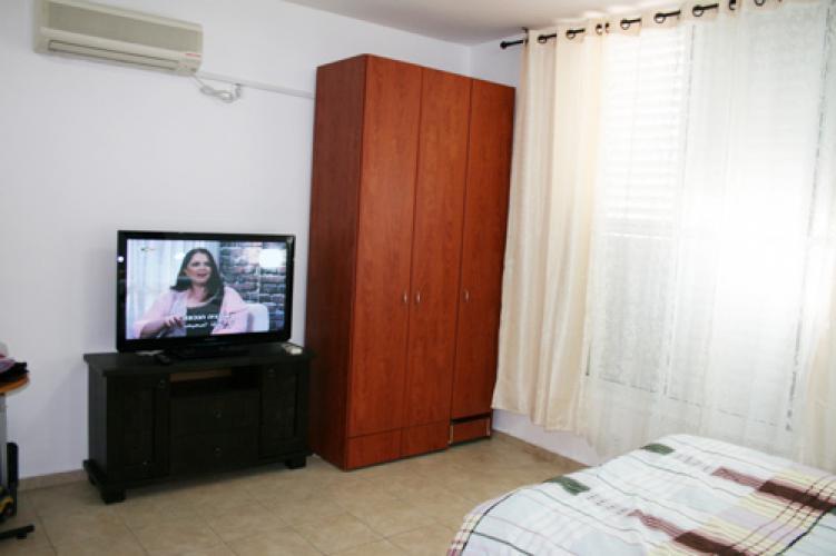 Аренда квартир в батяме израиль долгосрочно